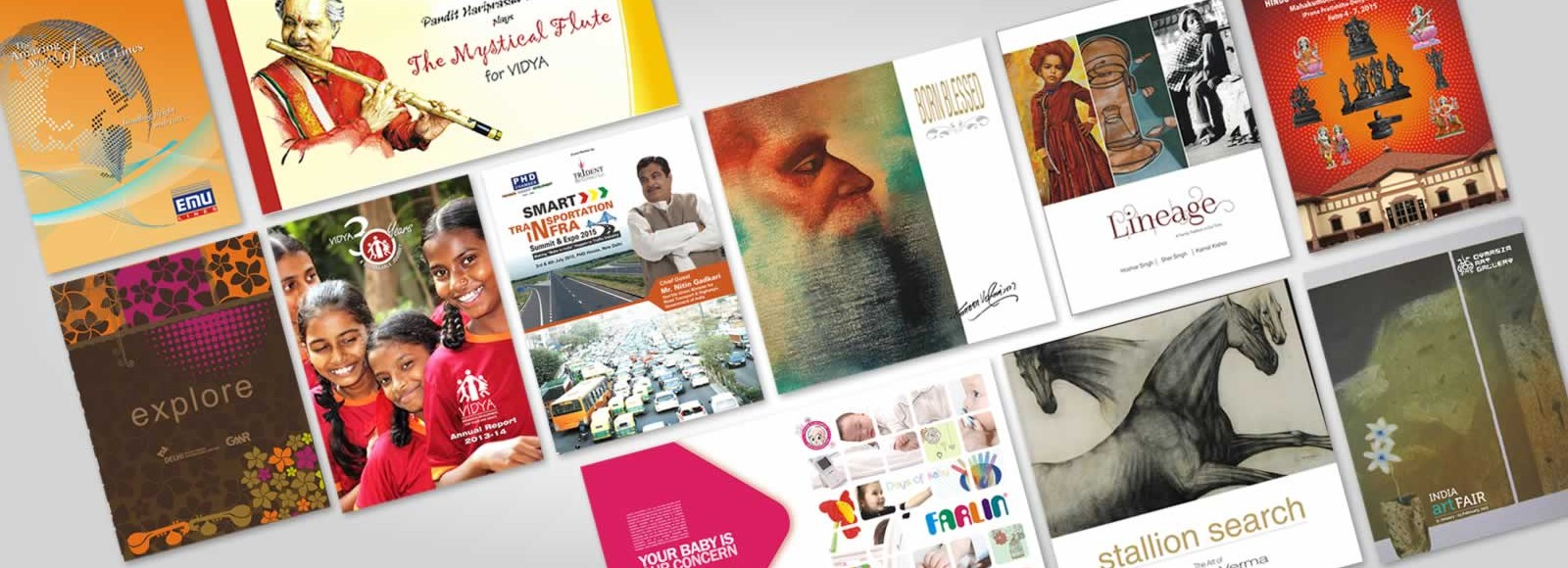 Bulk printing, Packaging, High-Quality printing exported